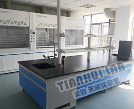 安徽省分众分析测试技术有限公司嗅辨室建设项目